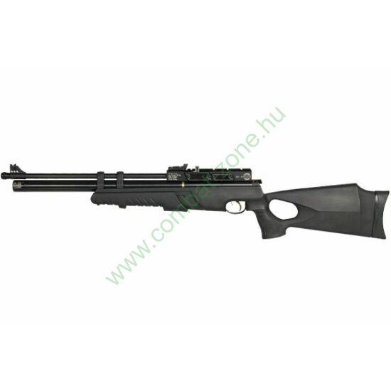 Hatsan AT44 PA LW légpuska, cal 5,5 mm