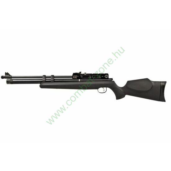 Hatsan AT44S-10 légpuska, cal 6,35 mm