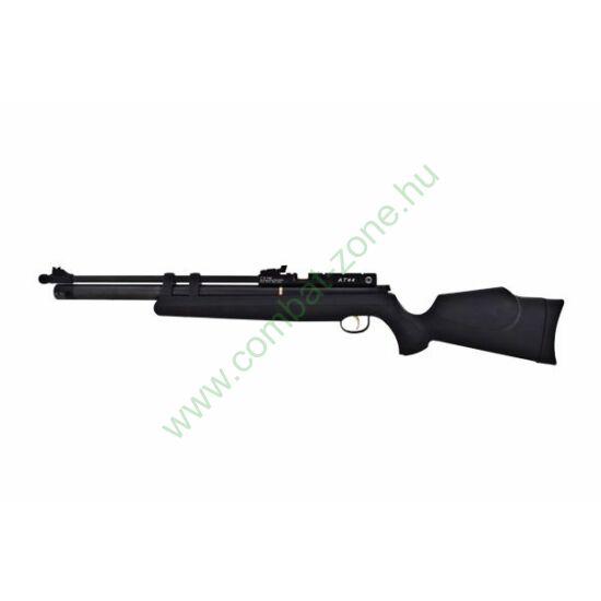 Hatsan AT44 S légpuska, cal 5.5 mm