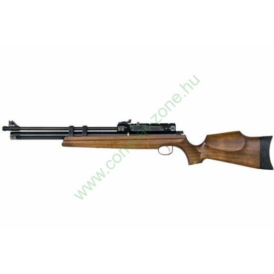 Hatsan AT44W-10 légpuska, cal 6,35 mm