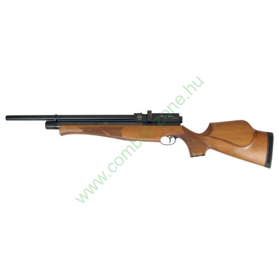 Air Arms S510 Carbine légpuska, cal 4.5 mm.