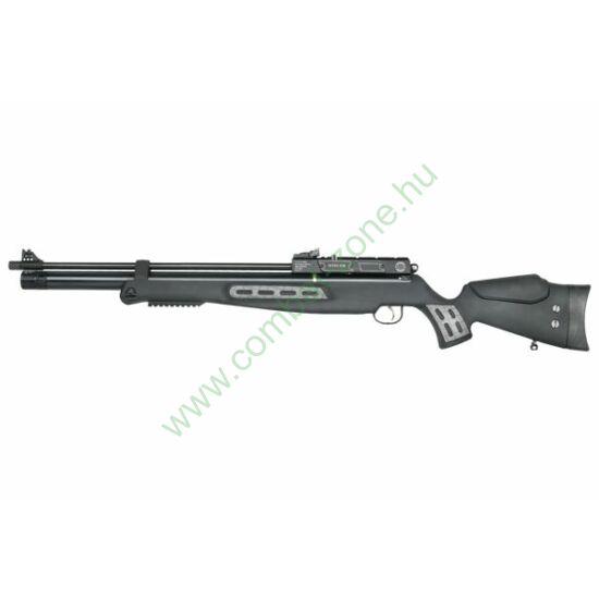 Hatsan BT65 RB légpuska, cal 5,5 mm