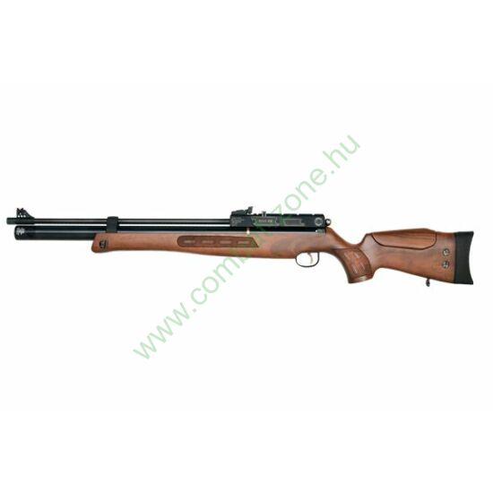 Hatsan BT65 RB W légpuska, cal 6,35 mm