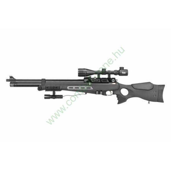 Hatsan BT65 ELITE légpuska, cal 5.5 mm