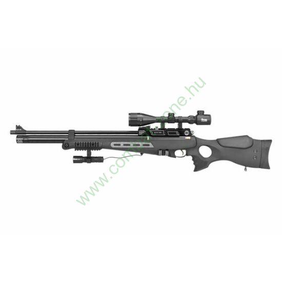 Hatsan BT65 ELITE légpuska, cal 6.35 mm