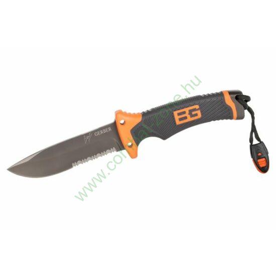 Bear Grylls Ultimate kés