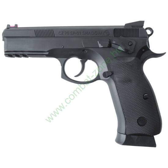 CZ SP-01 Shadow CO2 légpisztoly