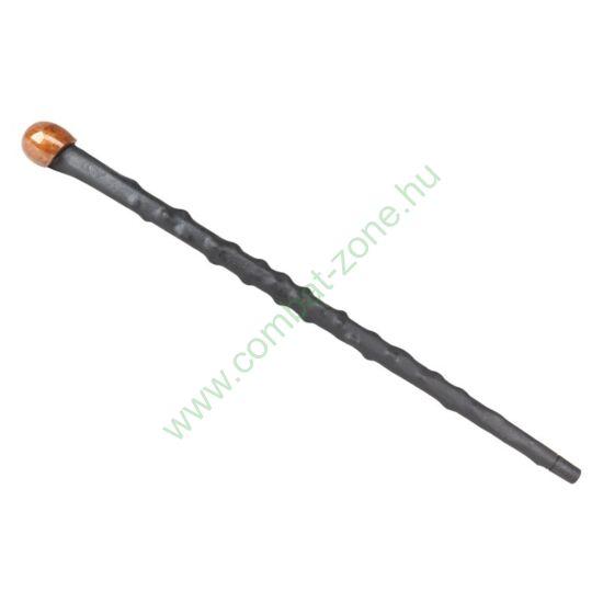 Cold Steel Irish Blackthorn Stick túrabot