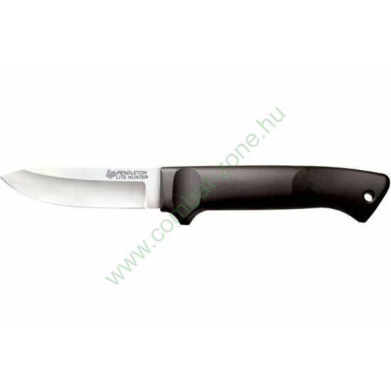 Cold Steel Pendleton Lite Hunter kés