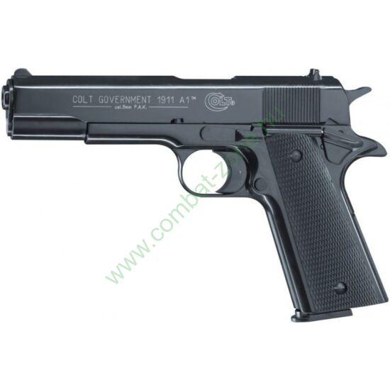 Colt Government 1911 gáz-riasztó pisztoly