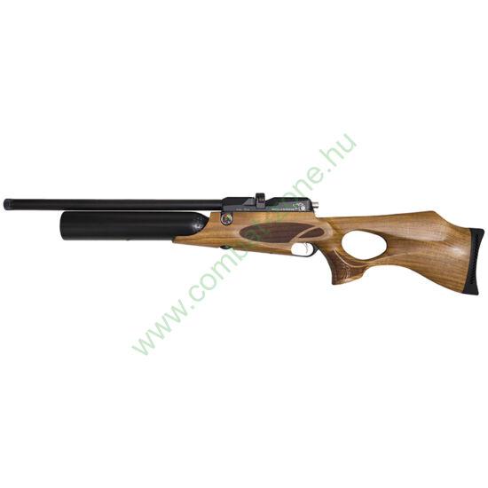 Daystate Wolverine B type légpuska, cal 5.5 mm