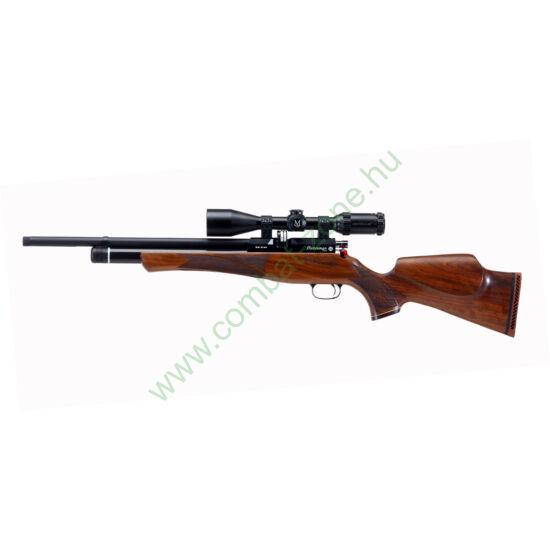 Daystate Huntsman Regal XL légpuska, cal 5.5 mm
