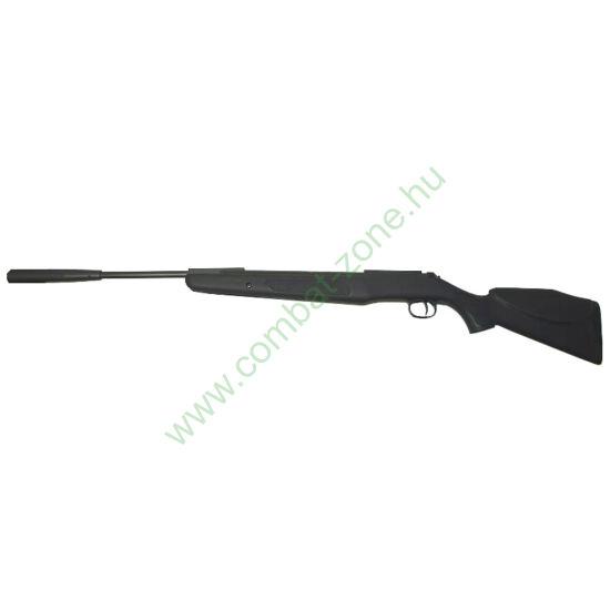Diana 350 Panther Magnum Pro légpuska