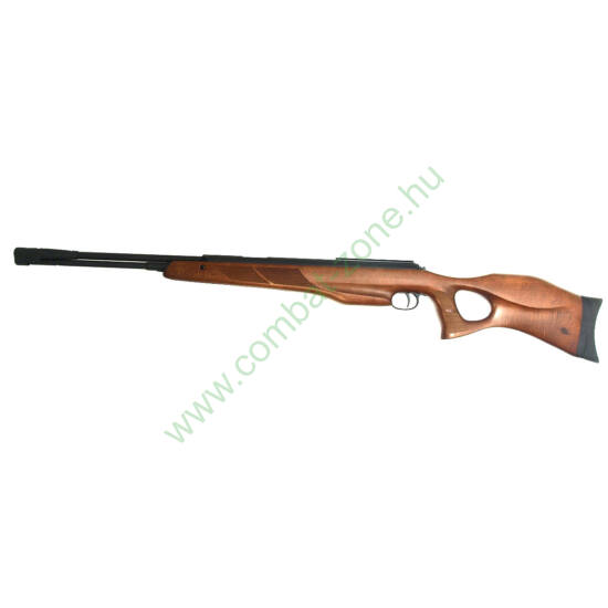 Diana 470 Target Hunter légpuska