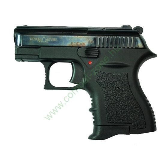 Ekol Botan gáz-riasztó pisztoly
