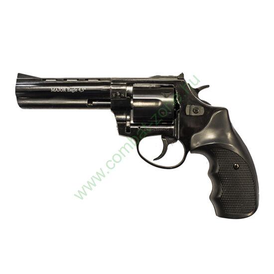 """Ekol Viper 08M gumis gáz-riasztó pisztoly, 4,5"""" csővel"""