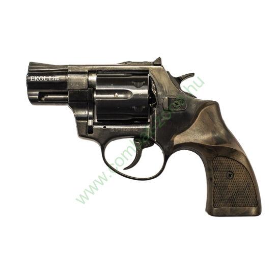 Ekol Viper 08M gumis gáz-riasztó pisztoly