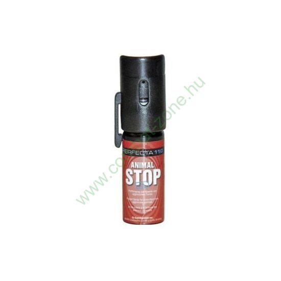 Perfecta Animal Stop gázspray