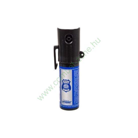 Perfecta Police gázspray