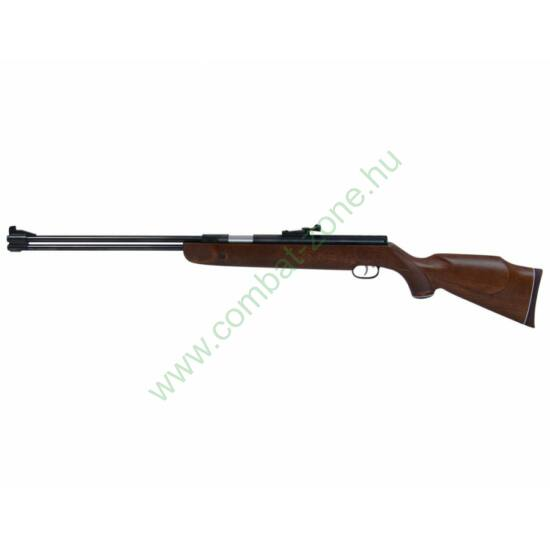 Weihrauch HW 77 légpuska, cal 4.5 mm