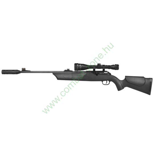 Hammerli 850 Air Magnum légpuska, Target Kit szett