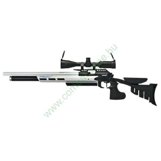 Hämmerli AR20 FT légpuska