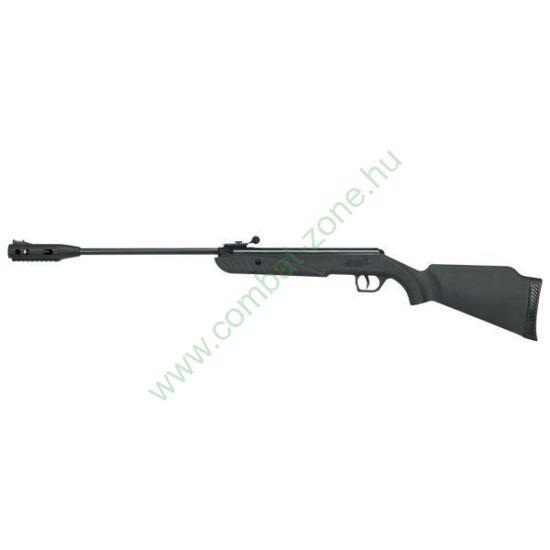 Hämmerli Fire Fox 500 légpuska, cal 4.5 mm