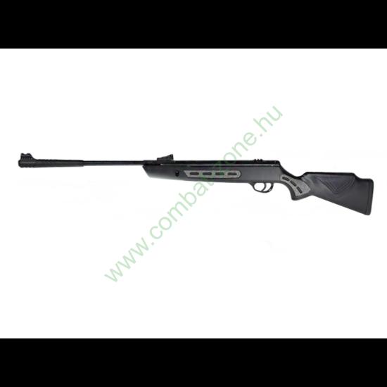 Hatsan Striker 1000S légpuska, cal. 5.5 mm