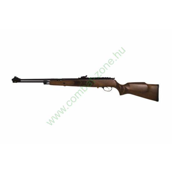 Hatsan Mod 100X légpuska, cal 5.5 mm