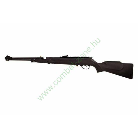 Hatsan Mod 105X légpuska, cal 5.5 mm
