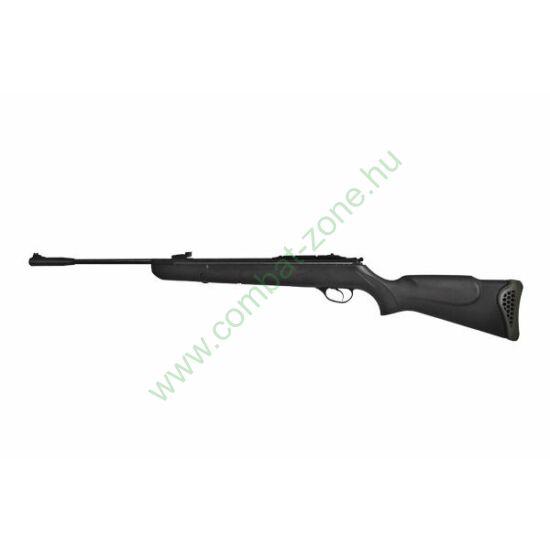 Hatsan Mod 125 légpuska, cal 6.35 mm