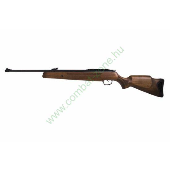 Hatsan Mod 135 légpuska, cal 6.35 mm