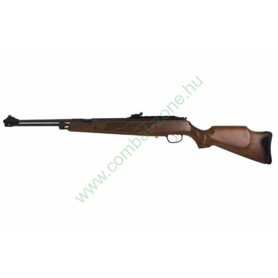 Hatsan Mod 155 légpuska, cal 5.5 mm
