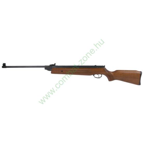 Hatsan Mod 55S légpuska, cal. 5.5 mm
