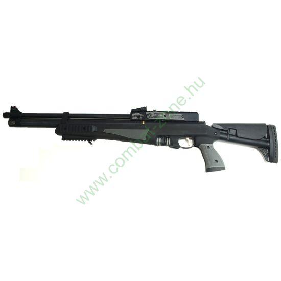 Hatsan AT44 Tactical légpuska, cal 5.5 mm