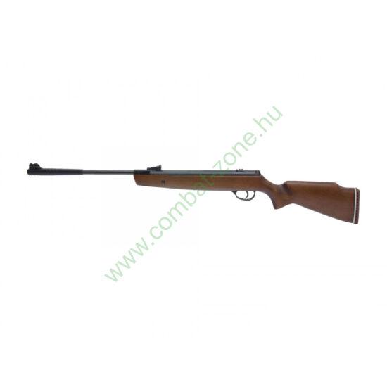 Hatsan Striker 1100X Apachi légpuska, cal 5.5 mm
