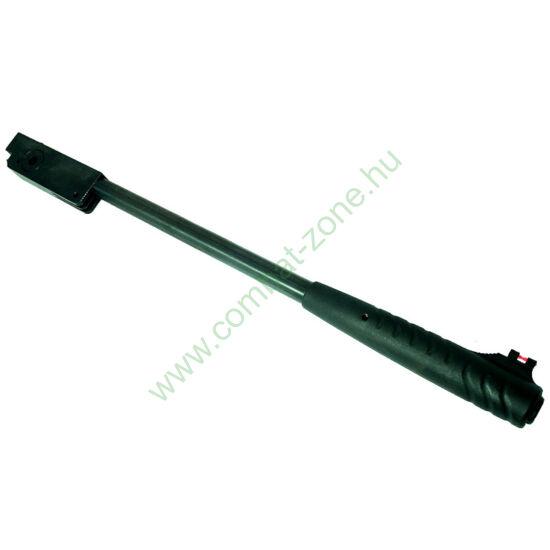 Fegyvercső Hatsan 125 típushoz, cal 5.5 mm