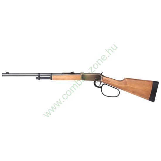 Walther Lever Action Duke légpuska