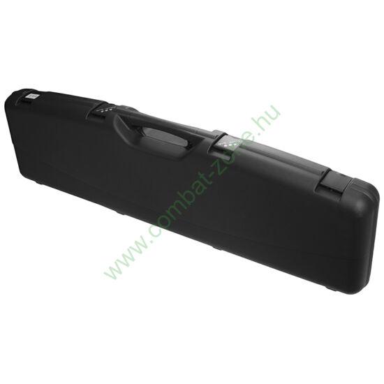 Megaline fegyvertartó koffer, 118x30x11 cm