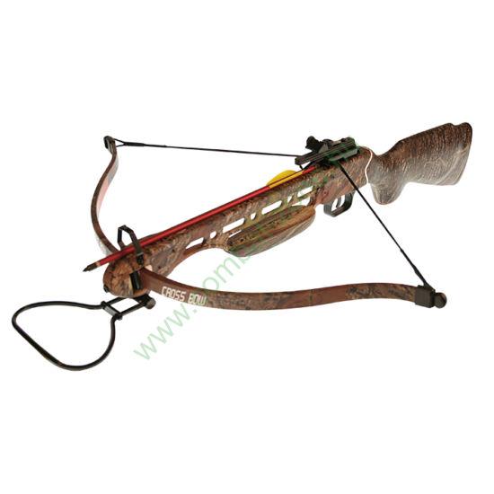 Big Elk II nyílpuska, 150 LBS