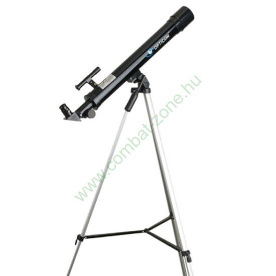 Opticon STAR RANGER teleszkóp