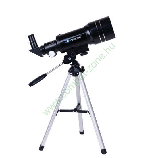 Opticon APOLLO teleszkóp