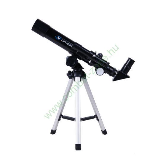 Opticon FINDER teleszkóp