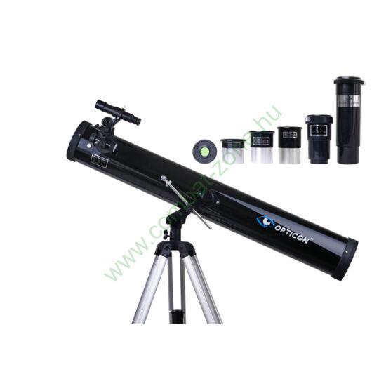 Opticon HORIZON EX teleszkóp