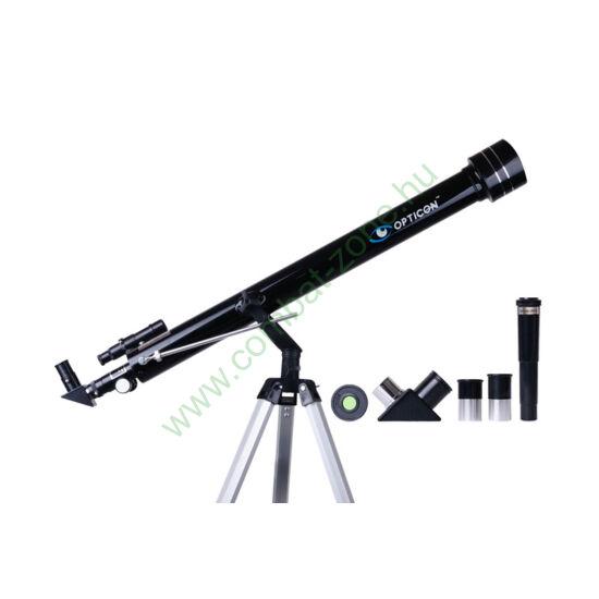 Opticon PERCEPTOR EX teleszkóp