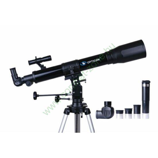 Opticon SKY NAVIGATOR teleszkóp