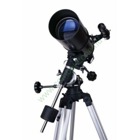 Opticon STAR RIDER teleszkóp