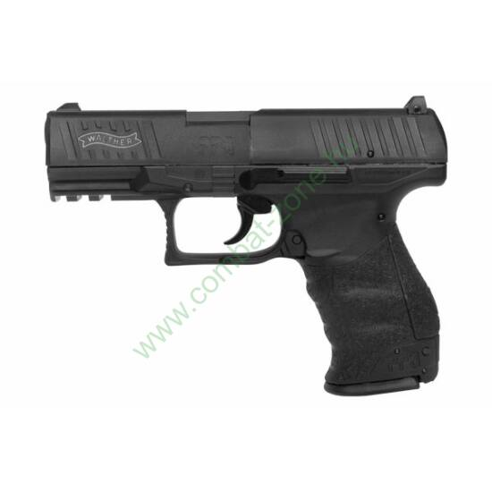 Walther PPQ légpisztoly
