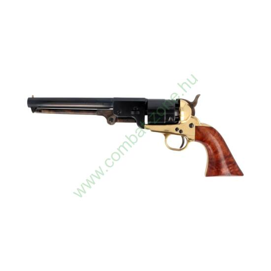Pietta 1851 Reb Confederate elöltöltős revolver
