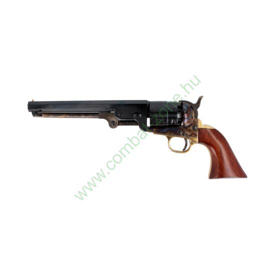 Pietta 1851 Navy Yank elöltöltős revolver